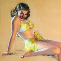 Rolf_Armstrong_I'll_Say_So -preview