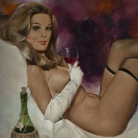 Fritz_Willis_Spill_The_Wine-preview